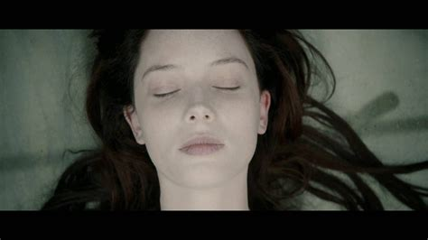 The Autopsy of Jane Doe | 2016 | Red Band Trailer HD