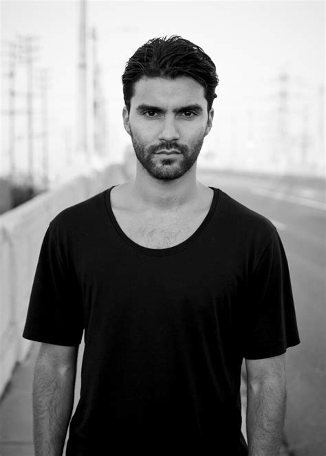 R3hab's Acapellas To Download For FREE From Acapellas4U