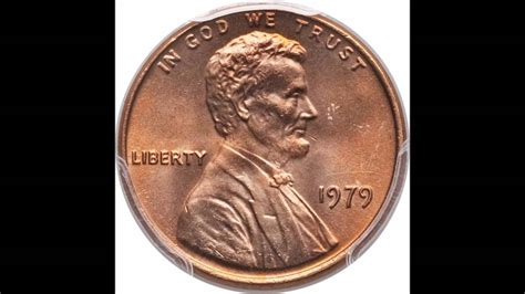 Don't Think Modern Coins Are Worth Anything?? Take a Look