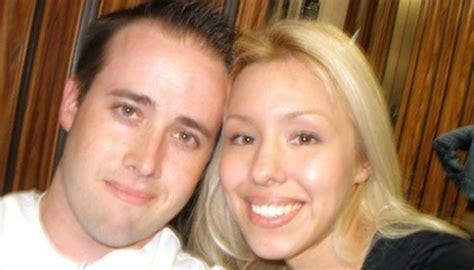 10 'Stalker Acts' Committed By Jodi Arias Against Travis