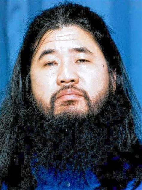 Cult member involved in deadly 1995 gas attack in Japan