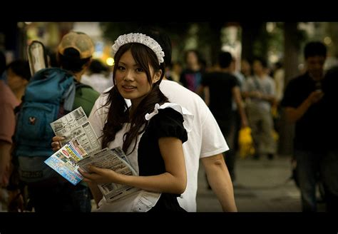 Five Historical Facts You Might Not Know About Akihabara