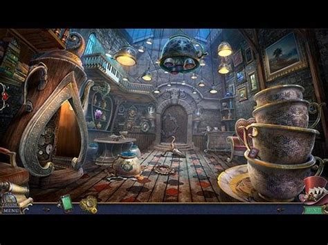 Best Hidden Object Games 2017 - Top 10 round-up for Amazon