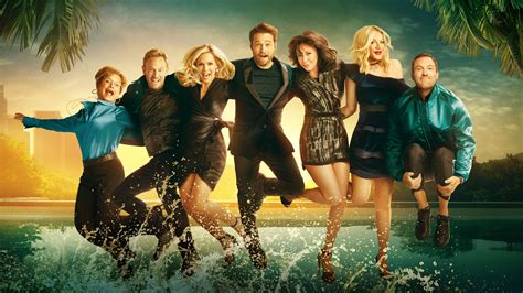 BH90210 - About the Show | Watch Clips & Extras on FOX