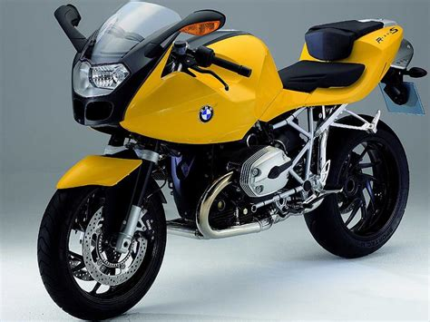 BMW USA 2006 Full Line Motorcycle MSRP Price List | Top Speed