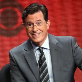 Stephen Colbert Wants to Reinvent the Repeat on Late Show