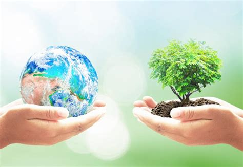 Earth Day 2020: Celebrate the 50th Anniversary at Home