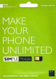 New SIM card for travellers to USA: $80 for unlimited talk