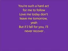 1000+ images about Catchy Song Lyrics on Pinterest | 3