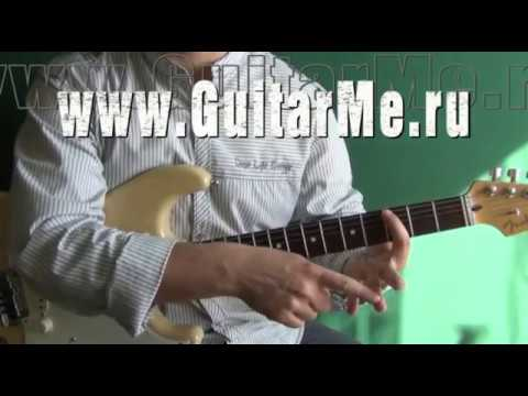 Rockin Power Chords on Piano - Don't sound Muddy! Easy