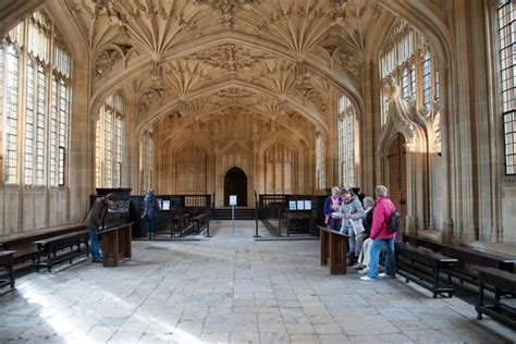 Harry Potter Real Locations | London Vacation Destinations