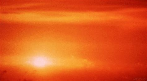 Castle Bravo GIFs - Find & Share on GIPHY
