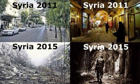syria-before-war-pictures (6) | KLYKER