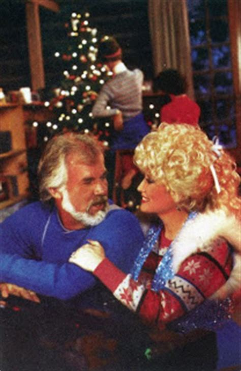 dolly parton and kenny rogers: KENNY ROGERS DOLLY PARTON