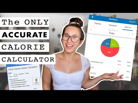The Ideal Caloric Surplus for Muscle Gain (men and women)