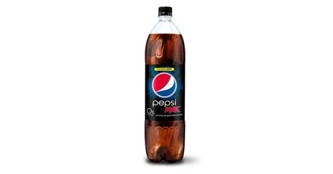 Pepsi Max Reviews - ProductReview