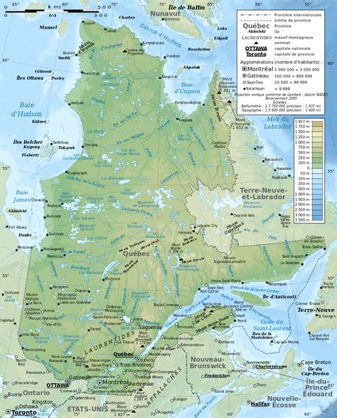 File:Quebec province topographic map-fr