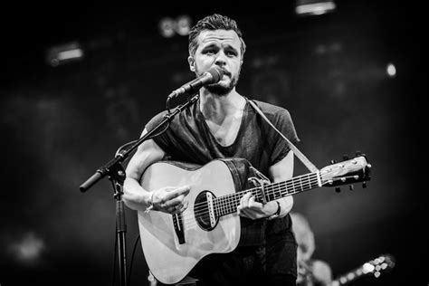 The Tallest Man On Earth Chicago Tickets | There are no