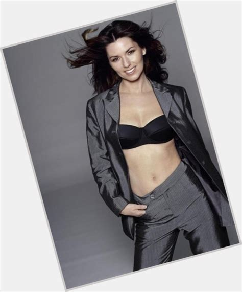Shania Twain | Official Site for Woman Crush Wednesday #WCW