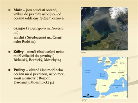 PPT - Hydrosféra PowerPoint Presentation - ID:6978736