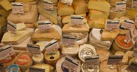 Paid Program: Murray's Becomes the Big Cheese With Help of