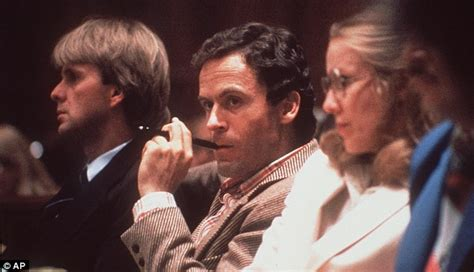 Ted Bundy's mother dies at age of 88 following long