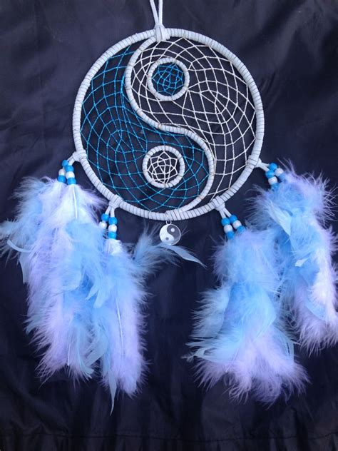 Pin on Special Design Dream Catchers