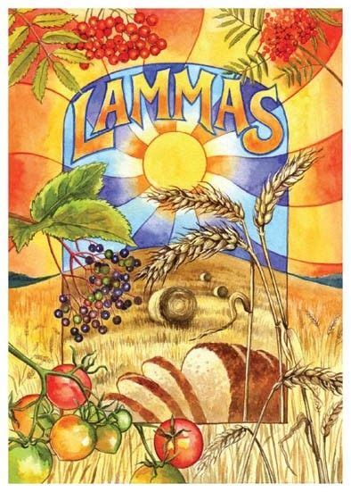 55 best images about Lammas on Pinterest | Corn dolly