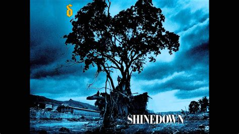 FLY FROM THE INSIDE by SHINEDOWN