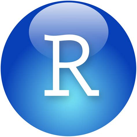 Mastering R Programming: Using Packages, Creating Objects